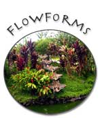 To the Flowforms page